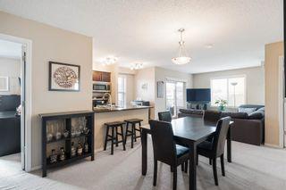 Photo 7: 402 12025 22 Avenue in Edmonton: Zone 55 Condo for sale : MLS®# E4260665
