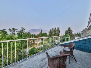 Photo 10: 179 CONNAUGHT ROAD in : South Kamloops House for sale (Kamloops)  : MLS®# 147826