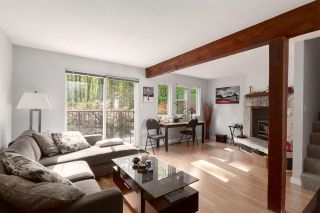 """Photo 12: 17 10000 VALLEY Drive in Squamish: Valleycliffe Townhouse for sale in """"VALLEY VIEW PLACE"""" : MLS®# R2580745"""