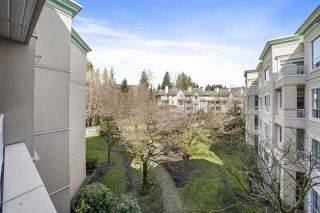 """Photo 19: 317 2985 PRINCESS Crescent in Coquitlam: Canyon Springs Condo for sale in """"PRINCESS GATE"""" : MLS®# R2559840"""