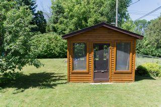 Photo 45: 21 Peters Street in Portage la Prairie RM: House for sale : MLS®# 202115270