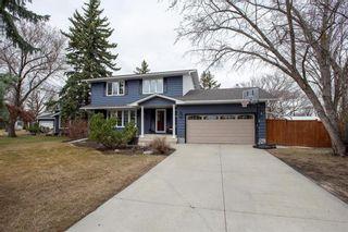 Photo 33: 3277 Assiniboine Avenue in Winnipeg: Westwood Residential for sale (5G)  : MLS®# 202108021