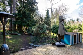 Photo 45: 211 Finch Rd in : CR Campbell River South House for sale (Campbell River)  : MLS®# 871247