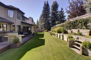 Photo 48: 315 Woodhaven Bay SW in Calgary: Woodbine Detached for sale : MLS®# A1144347