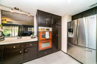 Photo 6: 1133 S Chantilly Street in Anaheim: Residential for sale (78 - Anaheim East of Harbor)  : MLS®# OC21140184