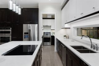 Photo 15: 527 W KINGS Road in North Vancouver: Upper Lonsdale House for sale : MLS®# R2526820