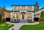 Main Photo: 4025 W 38TH Avenue in Vancouver: Dunbar House for sale (Vancouver West)  : MLS®# R2579270