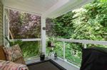Property Photo: 208 3033 TERRAVISTA PL in Port Moody