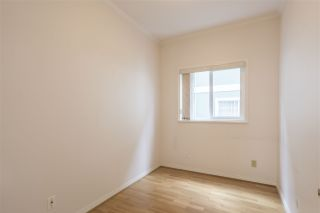 Photo 8: 7886 HUDSON STREET in Vancouver: Marpole House for sale (Vancouver West)  : MLS®# R2083265