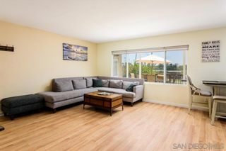 Photo 4: CLAIREMONT House for sale : 3 bedrooms : 7061 Arillo St in San Diego