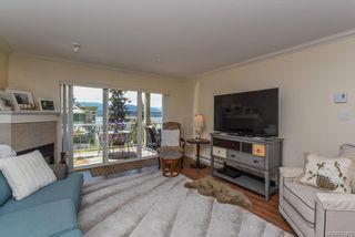 Photo 11: 504 2275 Comox Ave in : CV Comox (Town of) Condo for sale (Comox Valley)  : MLS®# 863475