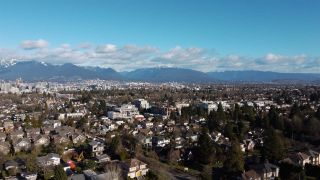 Photo 8: 665 W 29TH Avenue in Vancouver: Cambie House for sale (Vancouver West)  : MLS®# R2542173