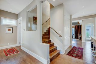 Photo 22: 719 4A Street NW in Calgary: Sunnyside Detached for sale : MLS®# A1153937