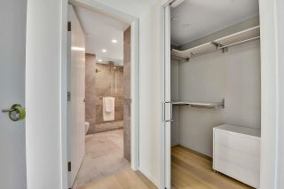 """Photo 17: 1807 889 PACIFIC Street in Vancouver: Downtown VW Condo for sale in """"THE PACIFIC BY GROSVENOR"""" (Vancouver West)  : MLS®# R2621538"""