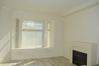 Photo 4: 2168 FRANKLIN STREET in Vancouver: Hastings Townhouse for sale (Vancouver East)  : MLS®# R2382704