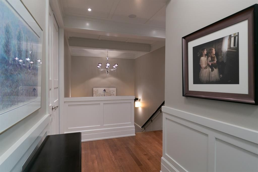 Photo 35: Photos: 1420 Beverley Place SW in Calgary: Bel-Aire Detached for sale : MLS®# A1060007