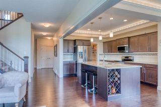 Photo 6: 1504 161 ST SW in Edmonton: Zone 56 House for sale : MLS®# E4206534