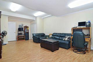 "Photo 14: 145 6875 121 Street in Surrey: West Newton Townhouse for sale in ""Glenwood Village Heights"" : MLS®# R2599753"