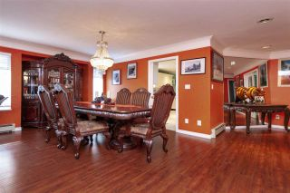 Photo 4: 13934 BRENTWOOD Crescent in Surrey: Bolivar Heights House for sale (North Surrey)  : MLS®# R2388268