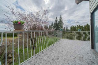 Photo 31: 3540 BAYCREST Avenue in Coquitlam: Burke Mountain House for sale : MLS®# R2558862