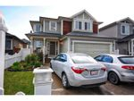 Property Photo: 2125 LUXSTONE BV SW in Airdrie