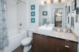 Photo 16: 507 298 E 11TH Avenue in Vancouver: Mount Pleasant VE Condo for sale (Vancouver East)  : MLS®# R2437315