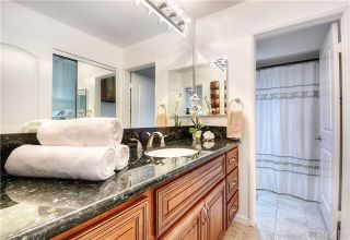 Photo 23: 24425 Caswell Court in Laguna Niguel: Residential for sale (LNLAK - Lake Area)  : MLS®# OC18040421