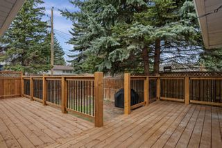 Photo 7: Southwood-59 sussex Crescent SW-Calgary-