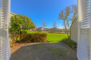 """Photo 6: 36 1207 CONFEDERATION Drive in Port Coquitlam: Citadel PQ Townhouse for sale in """"Citadel Heights"""" : MLS®# R2437551"""