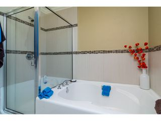 Photo 24: 19418 72A Avenue in Surrey: Clayton House for sale (Cloverdale)  : MLS®# R2106824