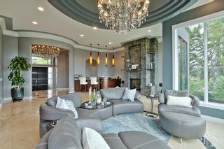 Photo 10: 8602 Saskatchewan Drive in Edmonton: Zone 15 House for sale : MLS®# E4258204