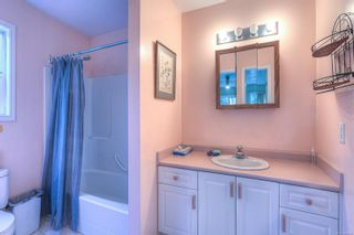 Photo 21: 1624 Millstream Rd in : Hi Western Highlands House for sale (Highlands)  : MLS®# 854148