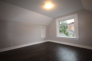 Photo 11: 1576 E 26TH AVENUE in Vancouver: Knight House for sale (Vancouver East)  : MLS®# R2015398
