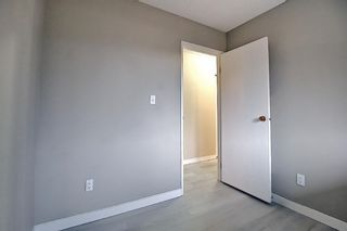Photo 30: 301 1414 5 Street SW in Calgary: Beltline Apartment for sale : MLS®# A1131436