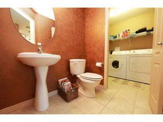 Photo 8: 167 EASTON Road in EDMONTON: Zone 53 House for sale (Edmonton)  : MLS®# E3304367