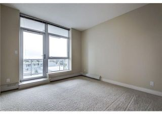 Photo 9: 407 77 SPRUCE Place SW in Calgary: Spruce Cliff Apartment for sale : MLS®# A1118480