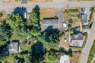 Photo 20: 3921 Ronald Ave in Royston: CV Courtenay South House for sale (Comox Valley)  : MLS®# 881727