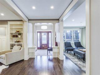 Photo 4: 11313 127 Street NW in Edmonton: Zone 07 House for sale : MLS®# E4226985