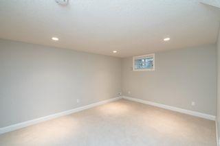 Photo 38: 8951 147 Street in Edmonton: Zone 10 House for sale : MLS®# E4245484