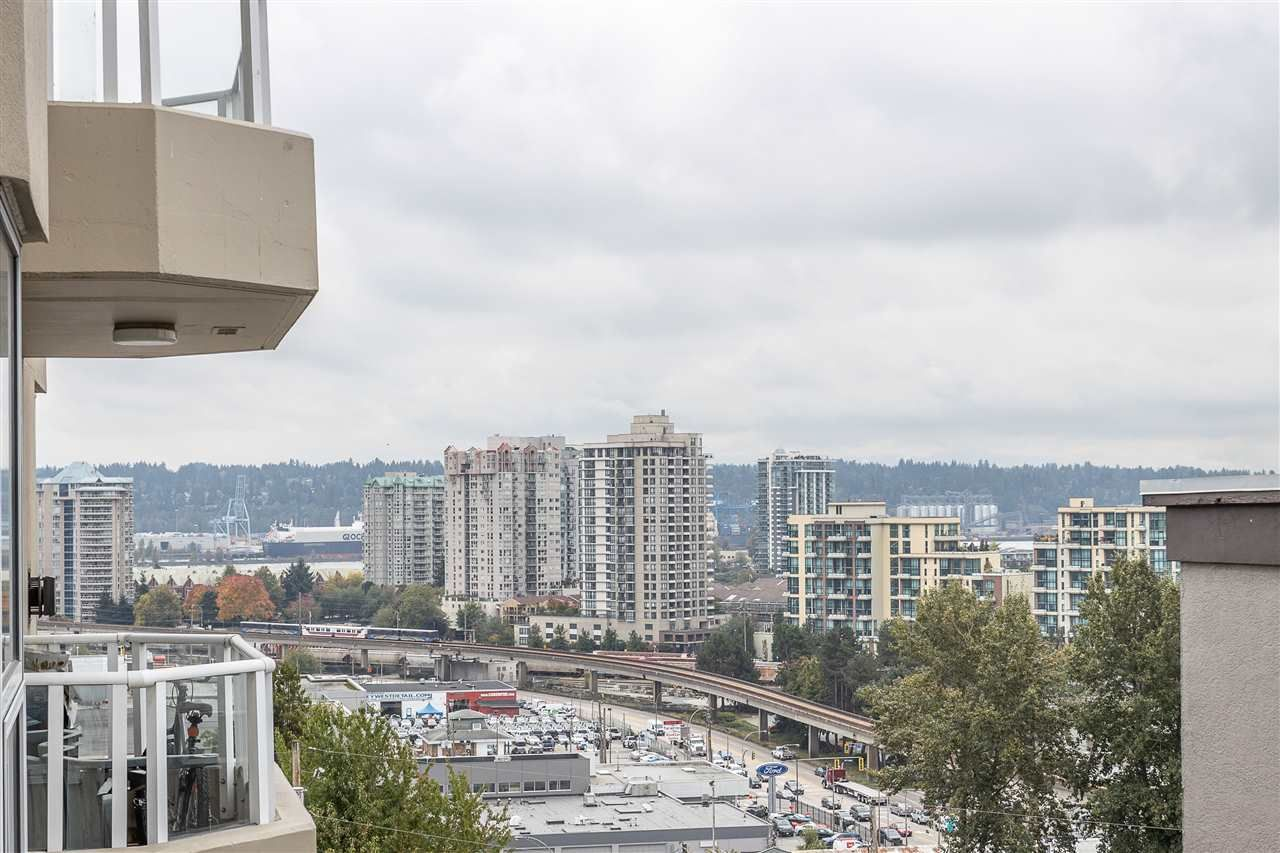 Photo 24: Photos: 401 412 TWELFTH STREET in New Westminster: Uptown NW Condo for sale : MLS®# R2507753