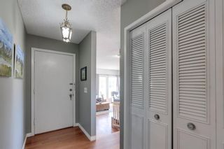 Photo 2: 447 Glamorgan Place SW in Calgary: Glamorgan Detached for sale : MLS®# A1096467