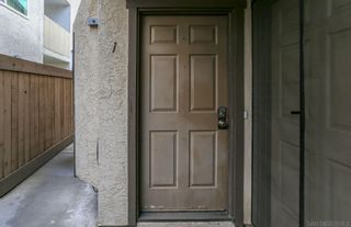 Photo 8: NORTH PARK Condo for sale : 2 bedrooms : 4077 Illinois St #1 in San Diego
