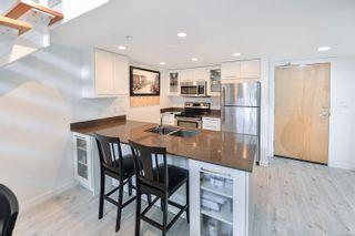 Photo 8: 412 2871 Jacklin Rd in : La Langford Proper Condo for sale (Langford)  : MLS®# 875141