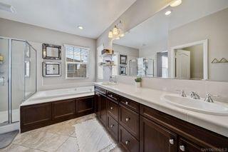 Photo 17: RANCHO BERNARDO House for sale : 4 bedrooms : 15473 Bristol Ridge Terrace in San Diego