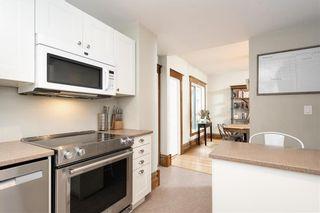 Photo 15: 32 Dundurn Place in Winnipeg: Wolseley Residential for sale (5B)  : MLS®# 202115608