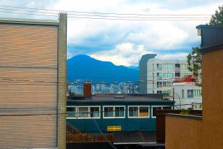 Photo 22: 665 E CORDOVA Street in Vancouver: Strathcona House for sale (Vancouver East)  : MLS®# R2573594