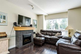 """Photo 4: 97 15168 36 Avenue in Surrey: Morgan Creek Townhouse for sale in """"Solay"""" (South Surrey White Rock)  : MLS®# R2467466"""