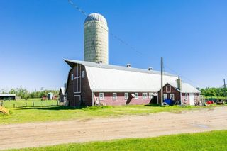 Photo 27: 50529 RGE RD 220: Rural Leduc County House for sale : MLS®# E4249707