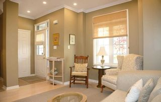 Photo 2: 5 Schoolhouse Rd in Markham: Angus Glen Freehold for sale : MLS®# N4929387