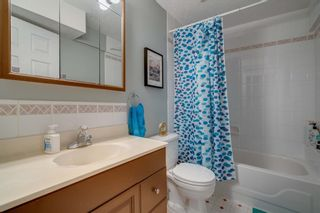 Photo 21: 251 Sierra Nevada Close SW in Calgary: Signal Hill Detached for sale : MLS®# A1088133